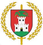 Združenje veteranov 90-91 mesta Ljubljana in bivših ljubljanskih občin